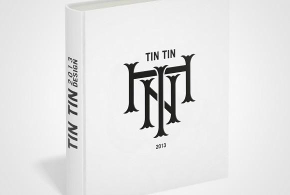 TIN TIN CONCEPT