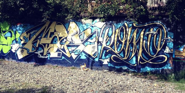 FLEISCH-SHOW